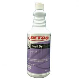 BETCO(ベトコ) 洗剤 ベストベット946ml