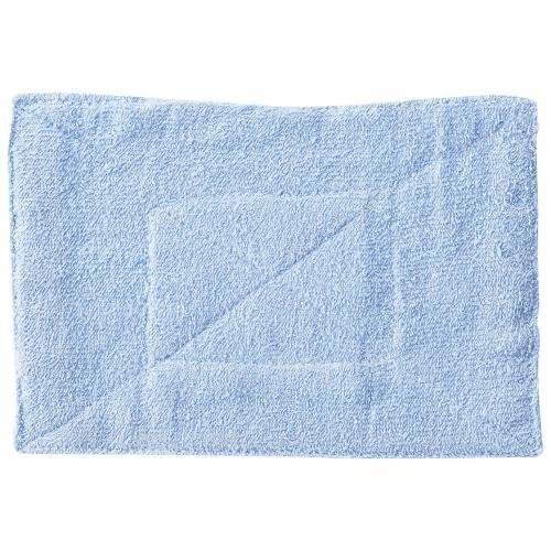 雑巾 コンドルカラー雑巾(10枚入...